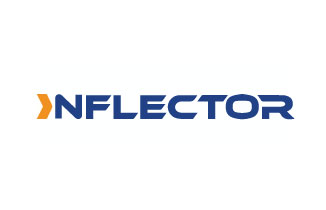 Inflector